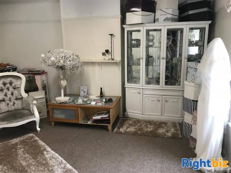 Florist For Sale in Alnwick - Image 7