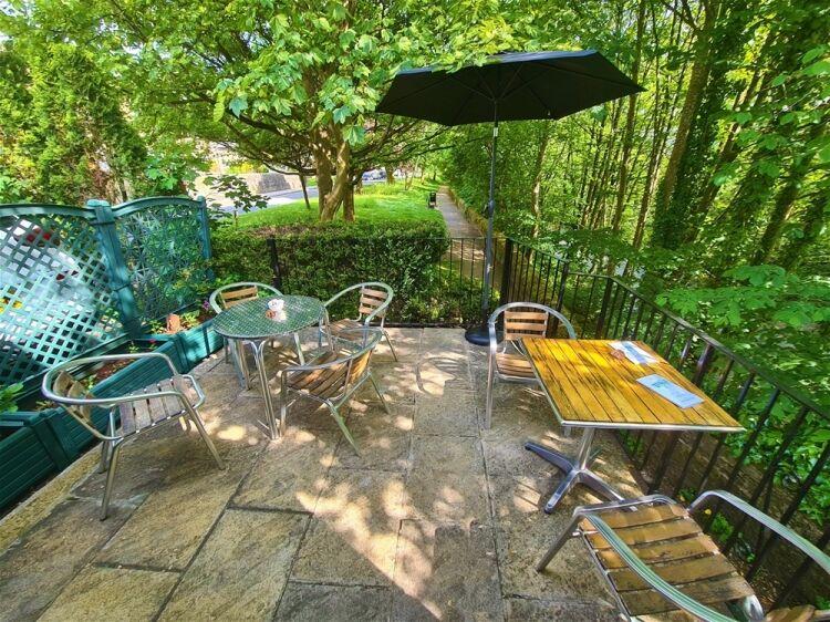 Cafe & Sandwich Bars For Sale - Image 7