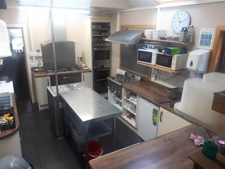 Drumquin Guest House for sale in Shetland Islands - Image 7