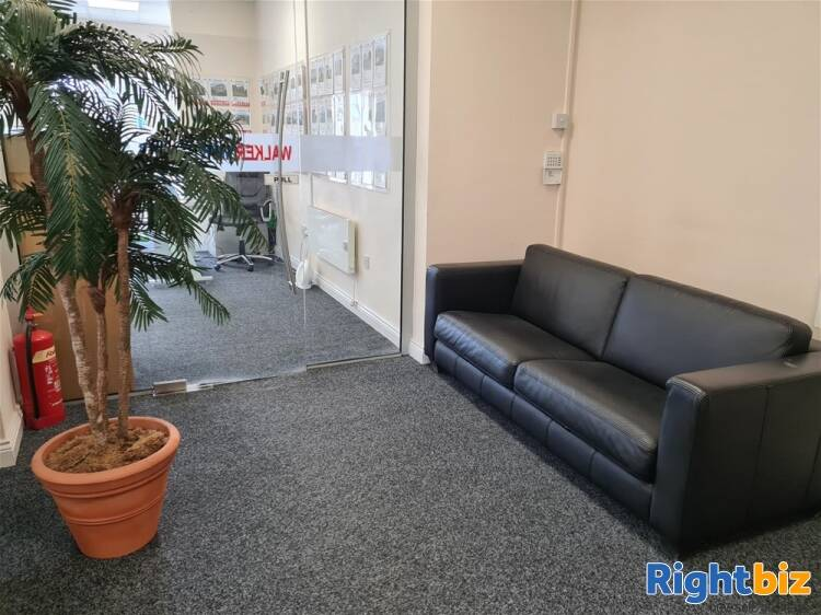 High Class Specialist Mortgage Advisors For Sale - Image 7