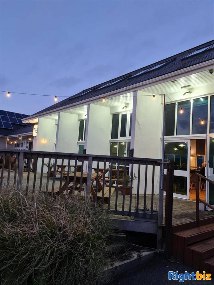 The Venue And Vonnies Sports Bar for sale in Padstow - Image 7