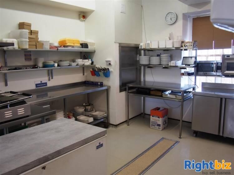 Restaurants For Sale in Leyburn - Image 7