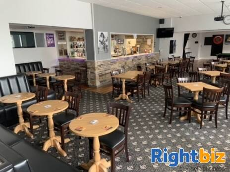 Freehold Pub on Large Plot in Residential Area, West Midlands - Image 7