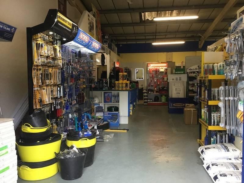 Premier Plumbing & Heating Business - Image 8