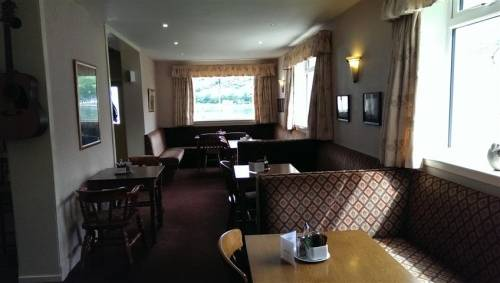 Hotel for sale in Isle Of Arran - Image 8