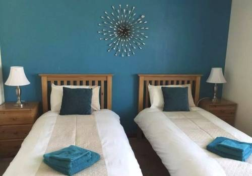 Popular Guesthouse for sale in Shetland Isles - Image 8