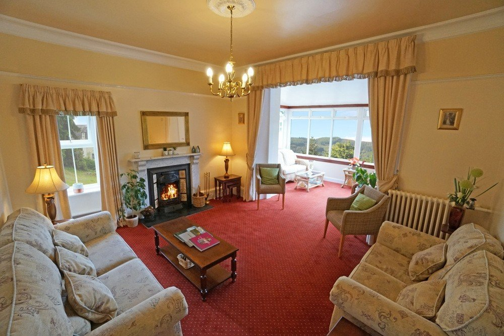 Outstanding 10-Bedroom Hotel Set in Perthshire - Image 8