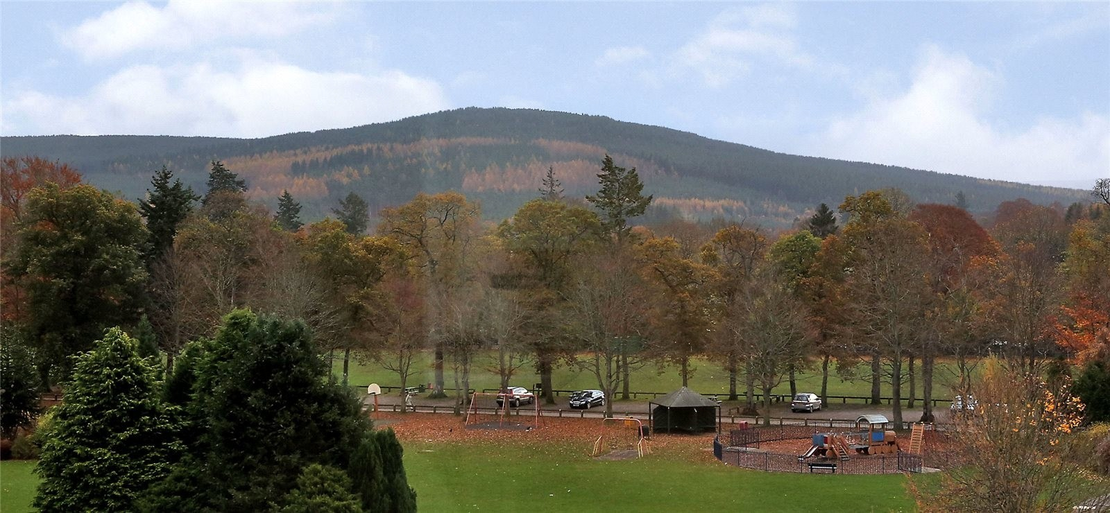 Guest House in the heart of Banchory with Airbnb Opportunity - Image 8