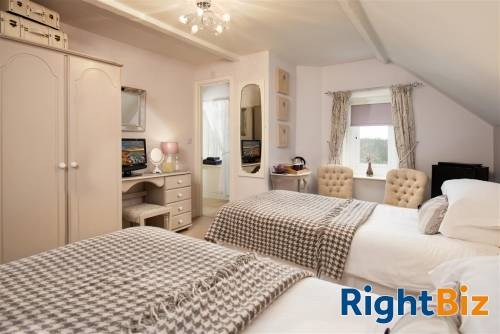 Bed And Breakfast for sale in Northumberland - Image 8