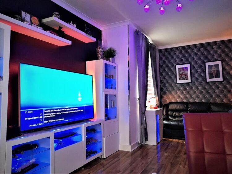 Hotel- Argyll And Bute - Image 8