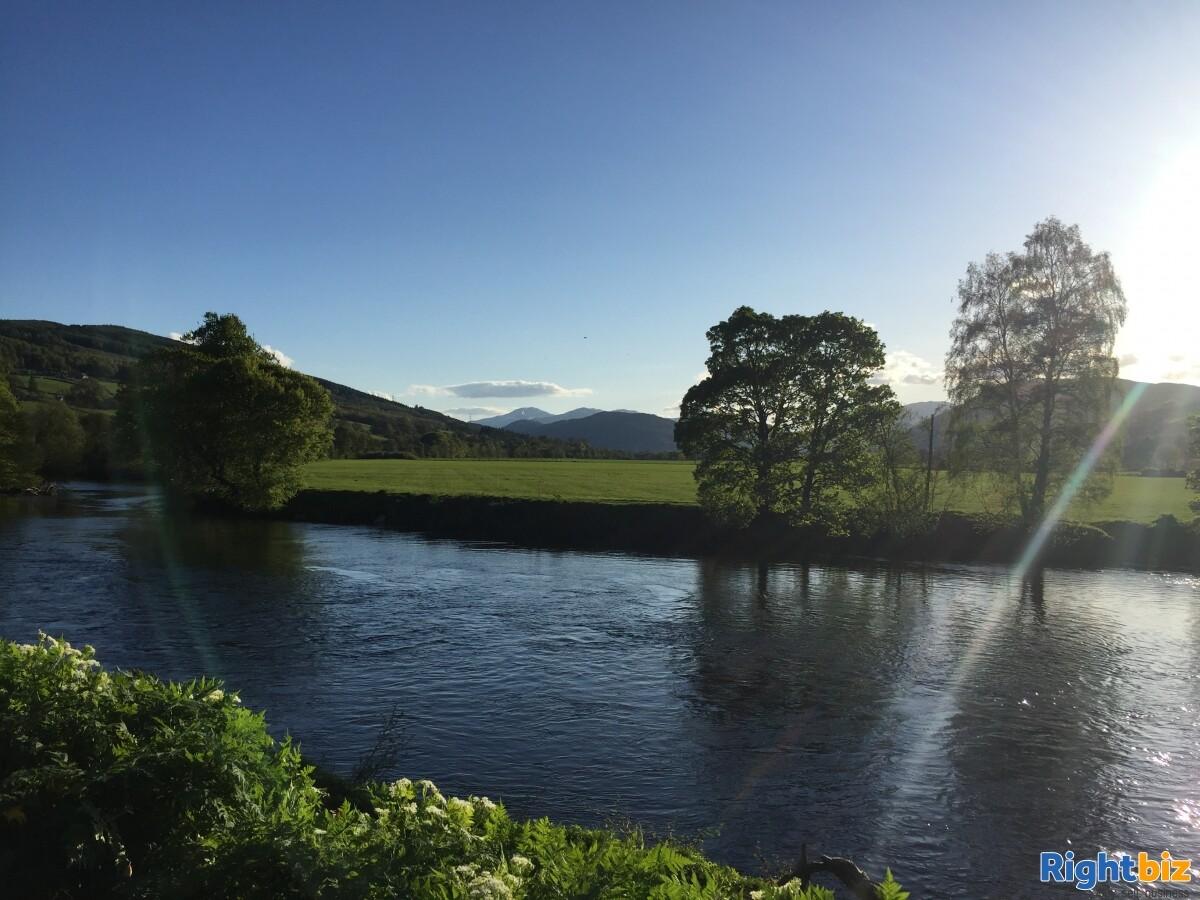 Lifestyle Business Within Highland Location - Image 8