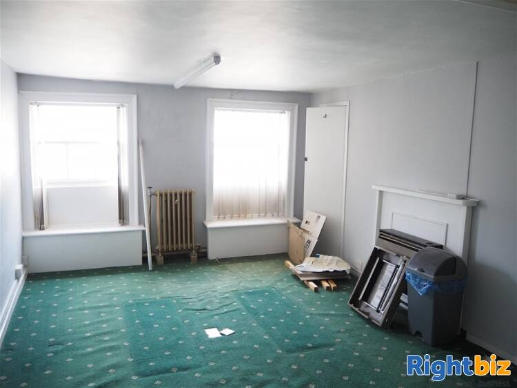 Property Development For Sale in Whitby - Image 8