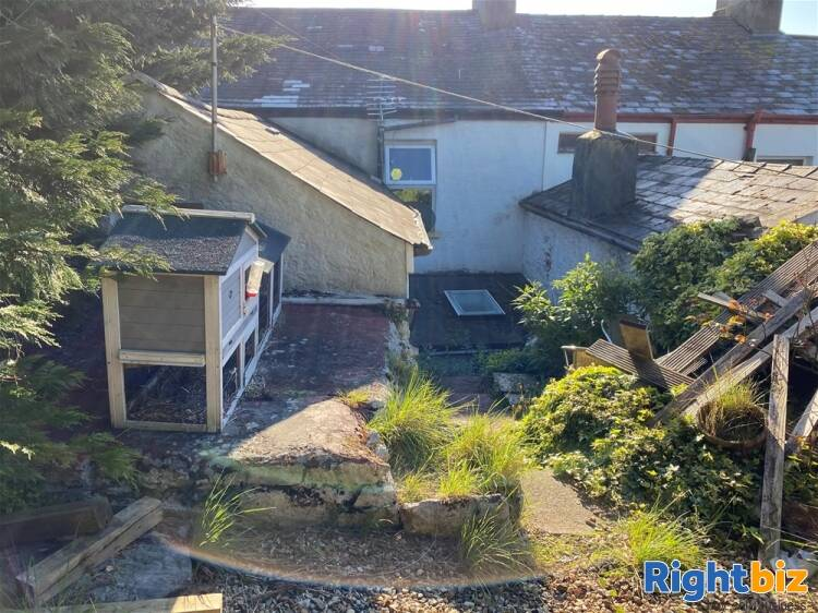 LOT 11 Residential property split into three flats, for sale by auction 27th May 2021 For Sale in Torquay - Image 8