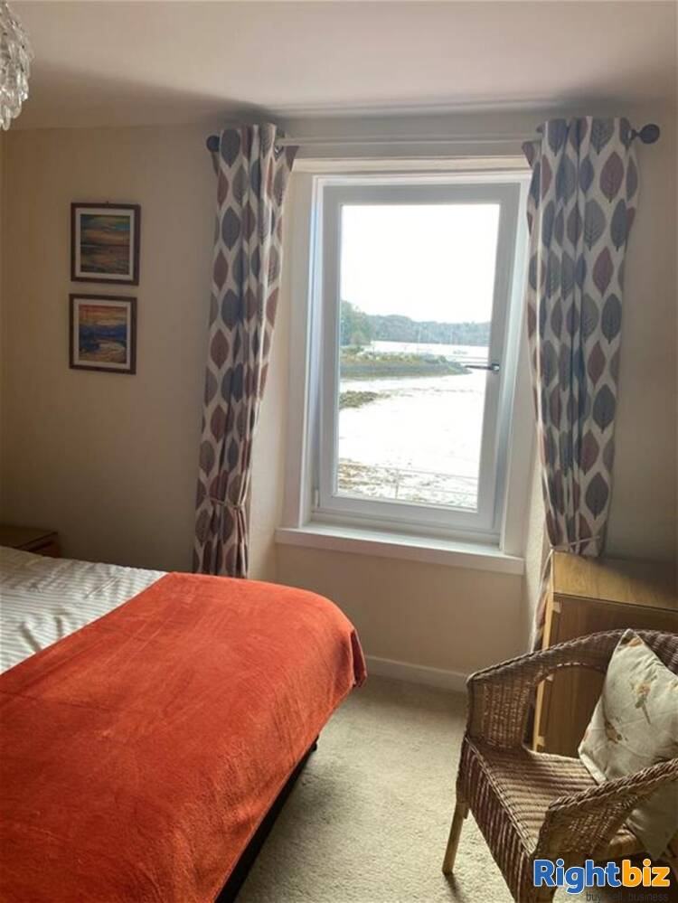 Guest House for sale in Isle Of Mull - Image 8