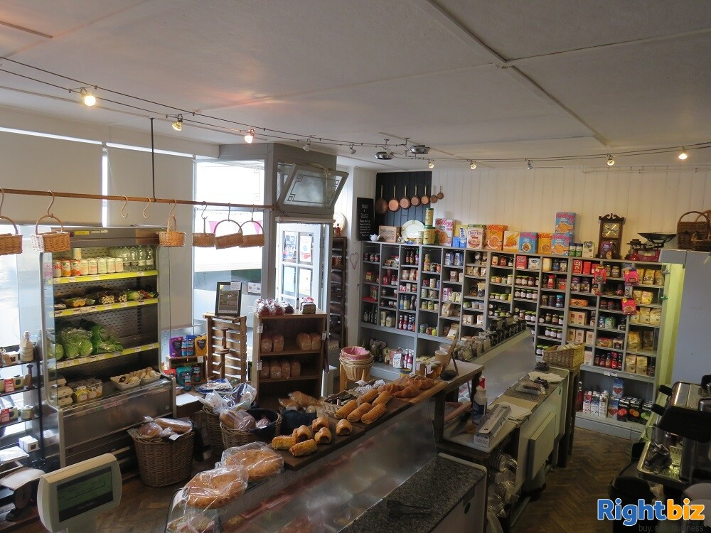 Very Well-known Delicatessen - Image 8