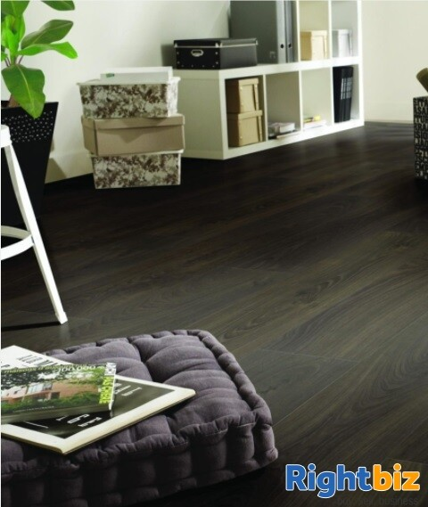 Flooring Specialist Company operating in the commercial & domestic markets - Bath - Image 8