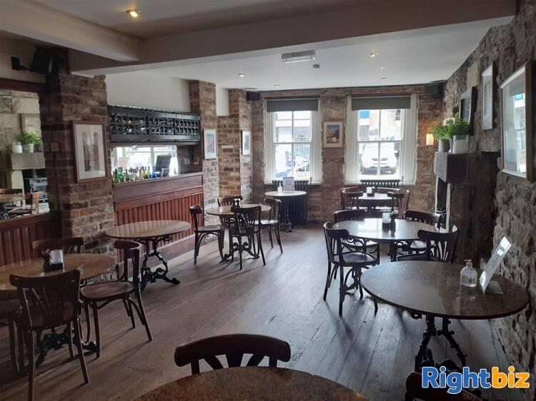 Restaurants For Sale in Harrogate - Image 8