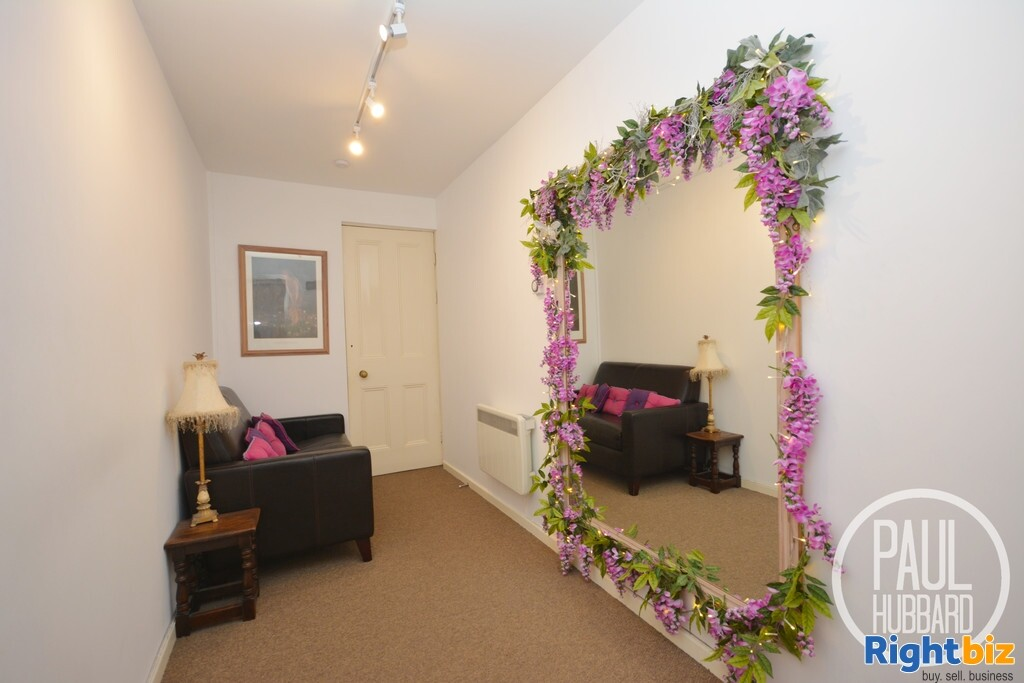 Leasehold - Well-established, family run bridal shop business in Lowestoft, Suffolk. - Image 8