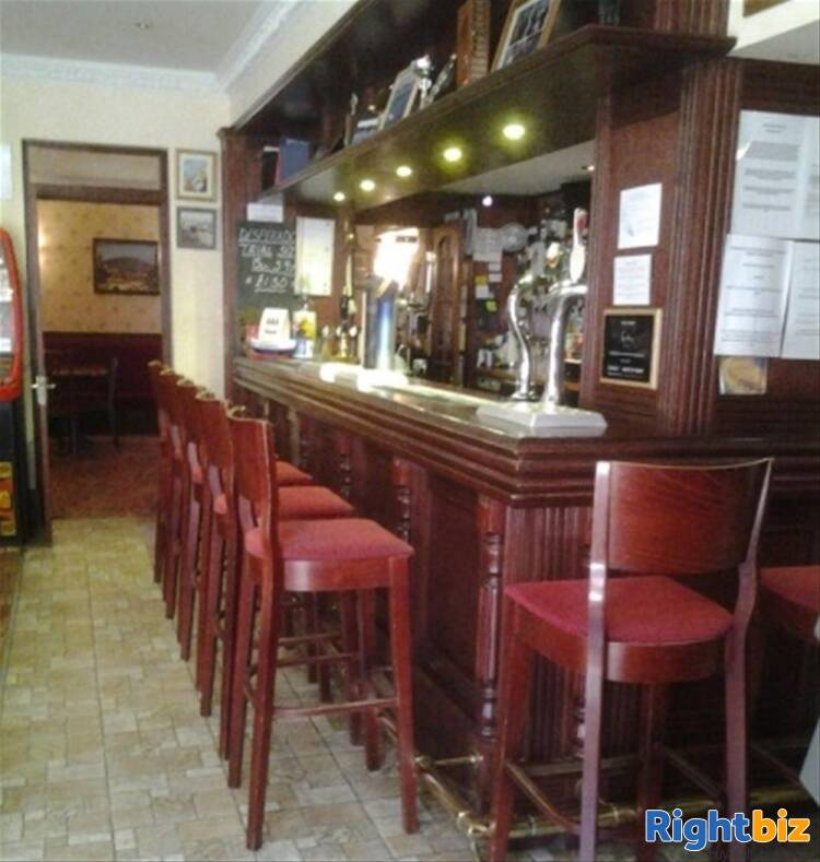 Hotel, Restaurant, Function Suite, Bar - Image 8