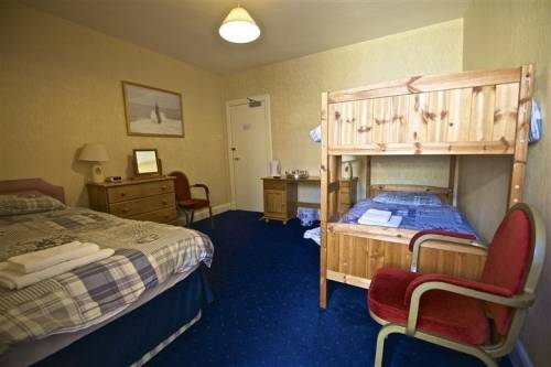 Hotel for sale in Isle Of Arran - Image 9