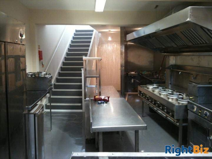 Price dropped: Opportunity Thai takeaway business in Chelmsford - Image 9