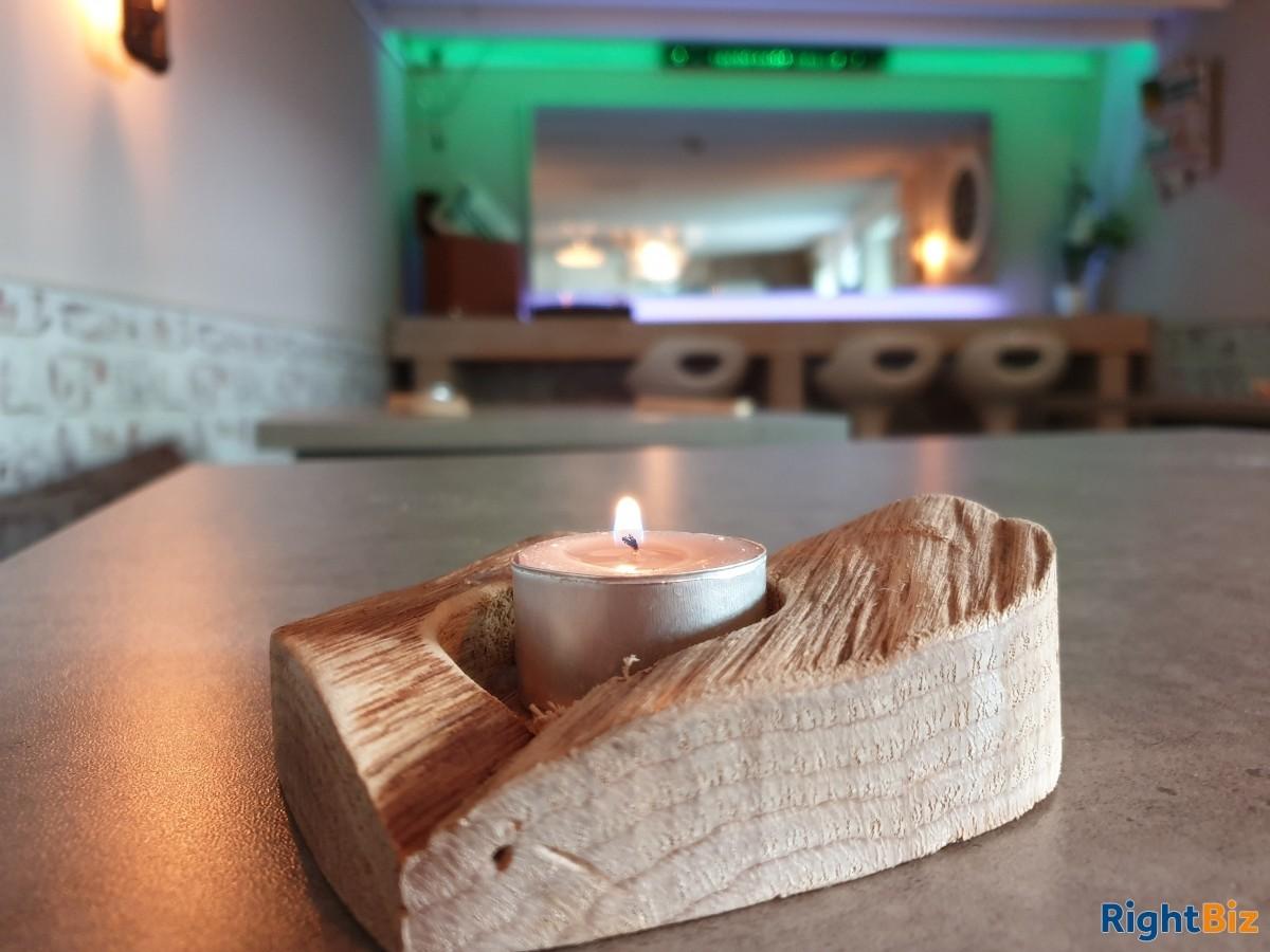 Coastal village shop with Free House bar & restaurant with accommodation. - Image 9