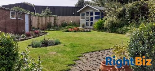 Bed And Breakfast for sale in Northumberland - Image 9