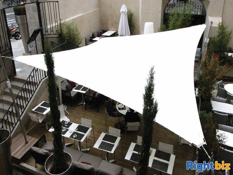 Well established shaded blinds manufacture & installer for sale - Image 9