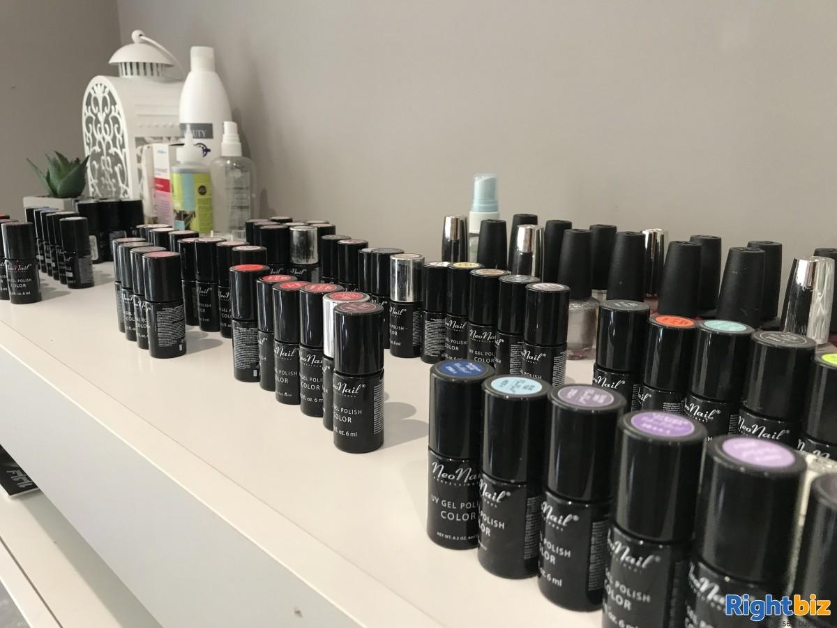 Leasehold Skincare Clinic / Beauty Salon for Sale Gravesend Heritage Quarter - Image 9