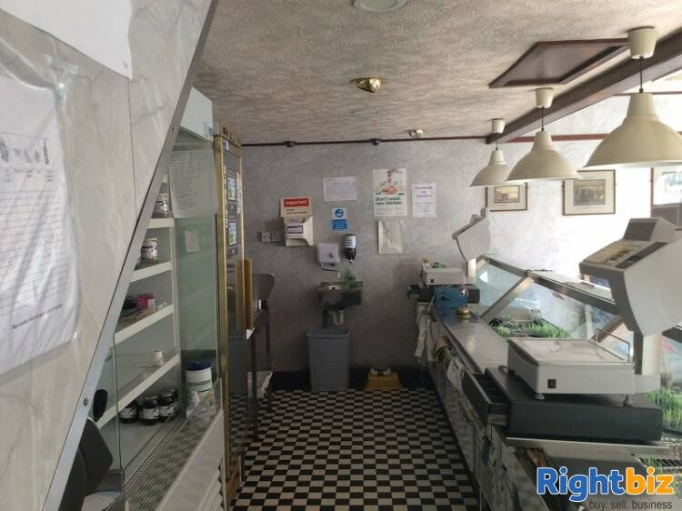 Well Established Butchers For Sale - Image 9