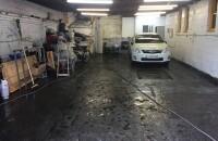 Vehicle Repair Workshop & Premi...