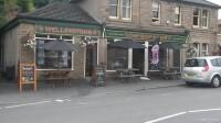 Derbyshire Chip Shop And Cafe, ...