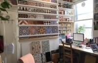 Respected Tile Business, Establ...