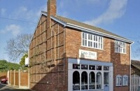 Freehold Cafe / Tea Rooms In Br...