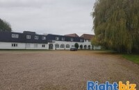 Freehold 34 Bedroom Hotel And R...