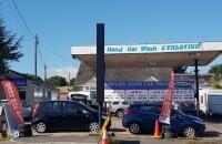 Hand Car Wash Sale In Dawlish Devon