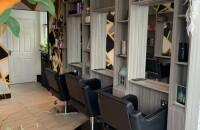 Leasehold Birkdale Hair Salon