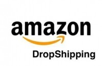 Work From Home Amazon Store for Sale 90% automated Dropshipping Online Business