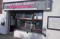 Sandwich shop for sale in Bolton-le-Sands, Lancashire
