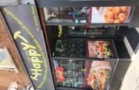 Takeaway Business For Sales